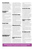 [nyheter om eu] Island införde valutaregleringar - Folkrörelsen Nej ... - Page 2