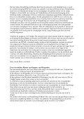 pdf file - Dorpsbelang Vledder - Page 2