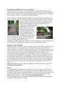 pdf file - Dorpsbelang Vledder - Page 3