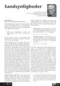 September 2008 - Matilde - Dansk Matematisk Forening - Page 4