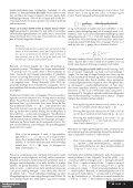 September 2008 - Matilde - Dansk Matematisk Forening - Page 5
