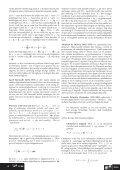 September 2008 - Matilde - Dansk Matematisk Forening - Page 6
