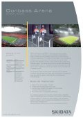 Donbass Arena - Page 2