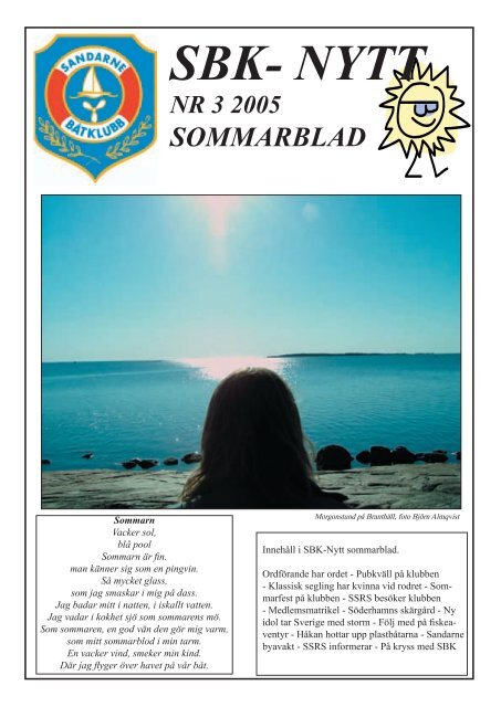 Vuxna - Sderhamn och Sandarne frsamling - Svenska kyrkan
