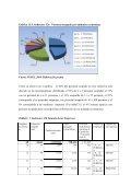 SUBSECTOR 326 INDUSTRIA DEL PLÁSTICO Y DEL HULE - Page 7