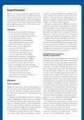 Suuret nivelet - Duodecim - Page 3