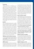 Suuret nivelet - Duodecim - Page 5