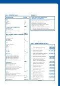 Suuret nivelet - Duodecim - Page 7