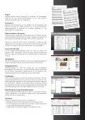 Webcap - Nästa generations förmedlarsystem - Page 3