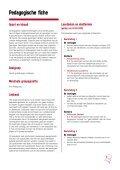Orkanen Een razende natuurramp - Jeugd Rode Kruis - Page 3