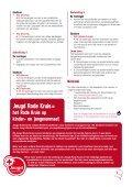 Orkanen Een razende natuurramp - Jeugd Rode Kruis - Page 4