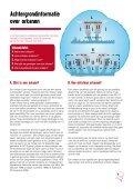 Orkanen Een razende natuurramp - Jeugd Rode Kruis - Page 5