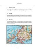 Marinbiologisk undersökning.pdf - Sotenäs kommun - Page 3