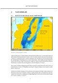 Marinbiologisk undersökning.pdf - Sotenäs kommun - Page 5