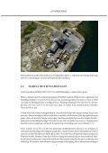 Marinbiologisk undersökning.pdf - Sotenäs kommun - Page 7