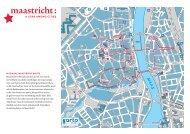 Muzikale Route - VVV Maastricht