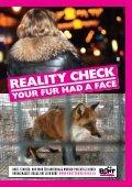 Jaarverslag 2009 Bont voor dieren - Page 6