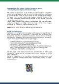 Lær at bruge munden.pdf - Middelfart Kommune - Page 2