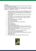 Lær at bruge munden.pdf - Middelfart Kommune - Page 3