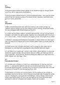 Taxioverenskomsten 2010-2012 - Yrkestrafikkforbundet - Page 5