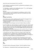 Taxioverenskomsten 2010-2012 - Yrkestrafikkforbundet - Page 7