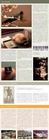 Nummer 22 - Koninklijke Bibliotheek van België - Page 2
