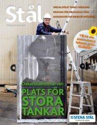 Stål2_13 webb (.pdf) - Stena Stål