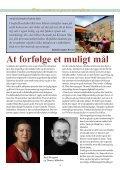 Final MarieBladet oktober 2009.pmd - Mariehjemmene - Page 4