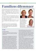 Final MarieBladet oktober 2009.pmd - Mariehjemmene - Page 6