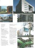 2011 Weekend Knack - Bontinck - Page 3