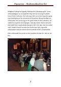 Pipeurten nummer 54, 2011 - Bri - Page 7