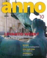 download Anno10 - Levanto