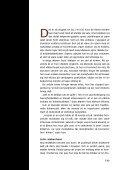 Maren Frost Nielsen - Organistforeningen - Page 2