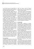 Maren Frost Nielsen - Organistforeningen - Page 3