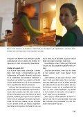 Maren Frost Nielsen - Organistforeningen - Page 4