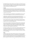 längre intervju - Bonnier Fakta - Page 3