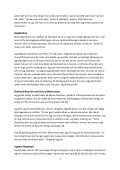 längre intervju - Bonnier Fakta - Page 4
