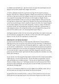 längre intervju - Bonnier Fakta - Page 5