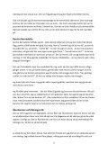 längre intervju - Bonnier Fakta - Page 6