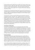 längre intervju - Bonnier Fakta - Page 7