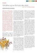 Samenes Venn - Norges Samemisjon - Page 5