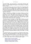 Een paradox - Vrije Zendingshulp - Page 4
