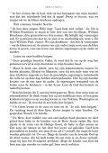 Een paradox - Vrije Zendingshulp - Page 5