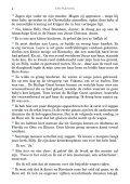 Een paradox - Vrije Zendingshulp - Page 6