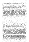 Een paradox - Vrije Zendingshulp - Page 7