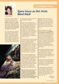 DHB_2011_02 - Det hvite bånd - Page 3