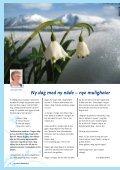 DHB_2011_02 - Det hvite bånd - Page 4