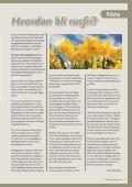 DHB_2011_02 - Det hvite bånd - Page 7