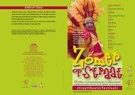 Brochure zomer op straat_2012_klein