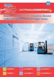 Duurzame producten en innovatieve diensten heffen uw ... - Emrol